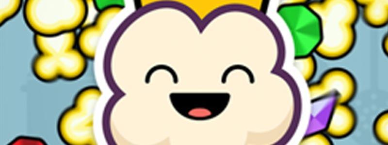Jogos com Pipoca: Popcorn Chef